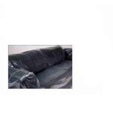 5 Four Seat Sofa Removal Poly Cover Bags[5055502312262]