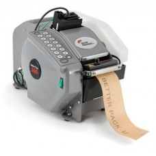 Betterpack BP500 Heavy Duty Gummed Paper Tape Machine