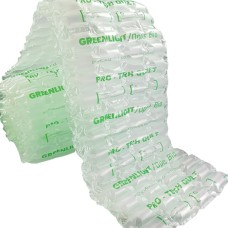 15 Cubic Foot Bag of Opus Pro-Tech Biodegradable Bubble Quilt Chambers 400mm x 260mm[5056207505775]