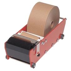 EPS80 Economy Manual Gummed Paper Water Activated Tape Dispenser[5056025171701]