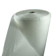 5 x Rolls Of Globe Furni-master Bubble Foam Laminate 1200mm x 100M[5056025173453]
