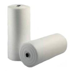 750mm x 50M Roll of Jiffy Foam Wrap[5055502312187]