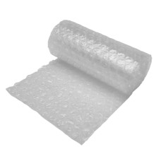 500mm x 9 x 50m Rolls of Large Bubble Wrap