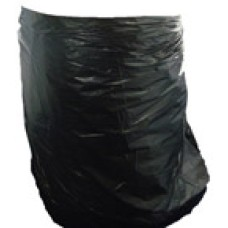 2000 x Wheelie Bin Liners/Refuse Sacks 30x46x54
