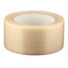 36 x Rolls Crossweave Reinforced Tape 50mm x 50M[5055502323275]