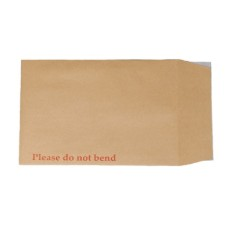 50 x C5 A5 Size Board Back Backed Envelopes 229x162mm[5056025169517]