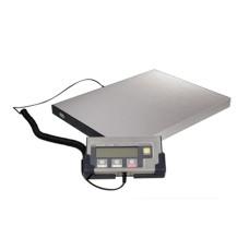 Jennings J332 Digital 150kg Parcel Platform Weighing Scales[5055502345796]