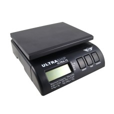 Digital 34kg 75lb Parcel Letter Postal Ultraship Weighing Scales[5055502345772]