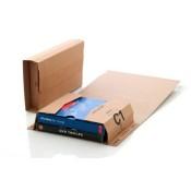 C1 Size Book Wraps 216 x 154 x 55mm (9)