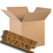 Double Wall / Removal Boxes (167)