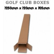Golf Club Boxes (7)