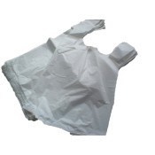 Plastic Carrier Bags (21)