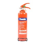 1kg Powder Fire Extinguishers (6)