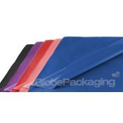 Coloured Acid Free Tissue Paper (54)