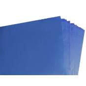 Dark Blue Acid Free Tissue Paper (6)