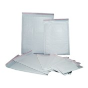 Airpost White Bubble Envelopes (57)