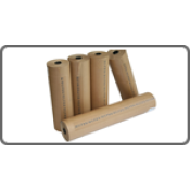 Kraft Brown Paper Rolls (35)