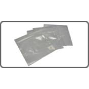 Grip Seal Bags (60)