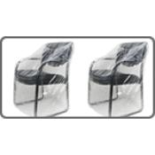 Furniture Bags (6)