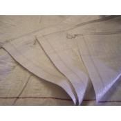 Woven Polyprop Bags/Sacks (7)