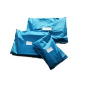 Baby Blue Mailing Bags (27)