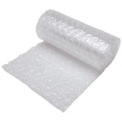 Large Bubble Wrap (22)