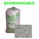 Ecoflo Biodegradable Loose Fill