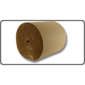 Corrugated Paper Rolls (20)
