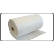 Foam Wrap Rolls - Jiffy (18)