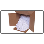 Loose Fill - Packing Peanuts (6)