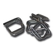 Buckles For Strapping (2)