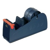 Metal Bench Tape Dispensers (4)