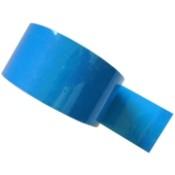 Blue Tape (4)