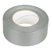 Duct Gaffa Cloth Tape (12)