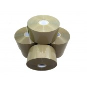 Umax Brand Extra Length Tape (8)