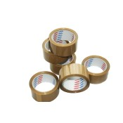 Brown Buff Packing Tapes (14)