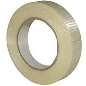 Crossweave Reinforced Tape 25mm  (7)