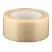 Crossweave Reinforced Tape 50mm (6)