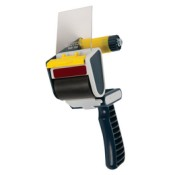 Bonus Umax Tape Dispensers (0)