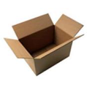 Single Wall Cardboard Boxes (168)