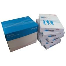 20 Reams (10,000 Sheets) Of A4 Printer / Copier Multipurpose Pap