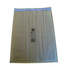 200 x Jiffy Airkraft Size 7 (K) Padded Envelopes 340x445mm[5055502316307]