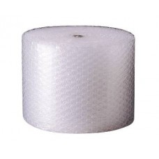 750mm x 50M Roll of Large Bubble Wrap[5055502350295]