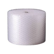 750mm x 2 x 50M Rolls of Large Bubble Wrap[5055502350356]