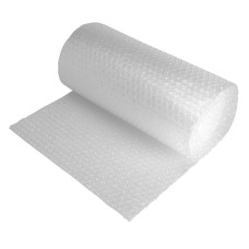 300mm x 100M Roll of Small Bubble Wrap[5055502317717]