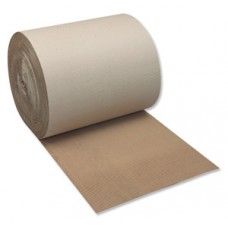 1050mm x 75m Corrugated Cardboard Paper Roll[5055502310978]