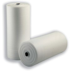 500mm x 200M Roll of Jiffy Foam Wrap[5055502312057]