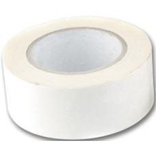 72 x Rolls Double Sided Tape 50mm x 50M[5055502323169]